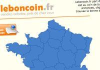 Leboncoin.fr