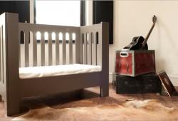 Les enfants du design, la boutique de meubles design pour les petits