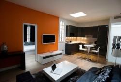 Click appart, louer un appartement pour une courte durée à Paris