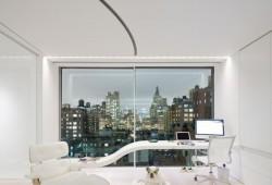Pas les moyens d'acheter un appartement à PARIS ? Cherchez à NEW-YORK !