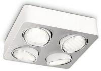 Luminaire Ecomoods spot Philips