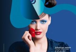Salon Maison et objet | Janvier 2011