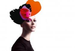 Salon Maison et Objet 2012 : Du 20 au 24 Janvier