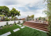 Maison avec toit terrasse à San Francisco (Potrero Hill)