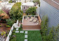Maison Edwardienne avec terrasse panoramique à San Francisco