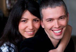 L'auteur du blog déco se marie !
