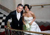 Photo du mariage de Manuel & Ümür Gaudichon