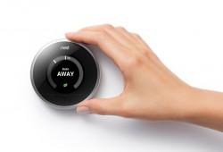Nest, le thermostat intelligent qui vous fait faire des économies