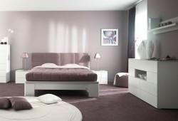 Ca vous dirait de gagner 20.000 euros de meubles Gautier ?