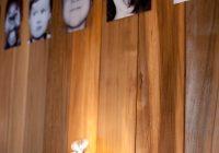 Restaurant Paradis du fruit Roots – Philippe Starck
