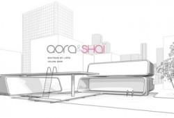 Qora & Shaï, tableaux et affiches pour votre intérieur