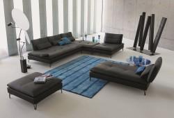 roche bobois archives deco d coration design. Black Bedroom Furniture Sets. Home Design Ideas