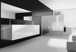 Meubles design Doce Cubox