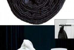 Serviette Vipp en fibre de bambou