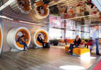 Soundcorner, espace musical à l'aéroport Charles de Gaulle Etoile