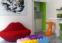 Studio design à louer pour une nuit à La Rochelle