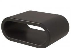 Banc table basse Modul