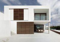 the-square-house-maison-architecte-contemporaine