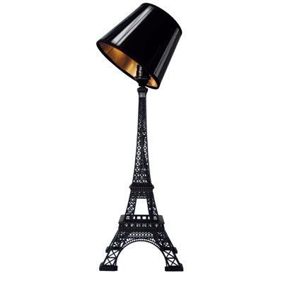 lampe design tour eiffel