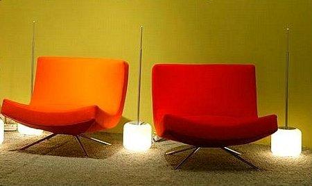 lampe aware. Black Bedroom Furniture Sets. Home Design Ideas