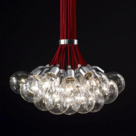 http://www.leblogdeco.fr/wp-content/luminaire-multi-ampoules-ildemax.jpeg