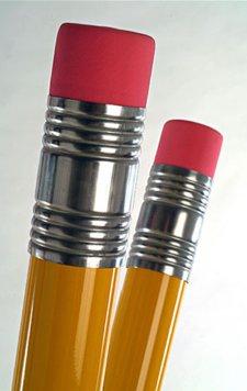 gros plan des crayons à papier du porte-manteau Matitoni
