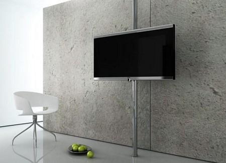 téléviseur LCD Loewe individual compose