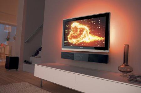 http://www.leblogdeco.fr/wp-content/televiseur-philips-ambilight-interieur-design.jpg