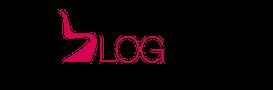 blog déco