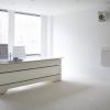 Bureau design RKNL