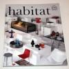 Bon de réduction – 20% chez Habitat