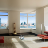 Hotel design W NY, NewYork USA