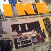 Nouveau catalogue Ikea 2010