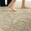 Bic carpets, des tapis originaux ultra moelleux