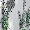 Trellis de jardin design par Arik Levy