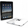 Wallee | Protection et fixation murale pour iPad
