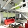 eCube, la maison écologique en kit à monter soi-même !