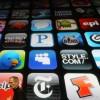 Les 25 meilleures applications de décoration d'intérieur à installer sur votre iPad