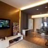 Comment optimiser l'intérieur d'un petit appartement par Mauricio Karam