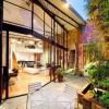 L'affaire du siècle ? 2 maisons pour le prix d'un Loft à Melbourne