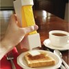 La machine à couper le beurre en 1 clic (même s'il sort du frigo !)