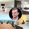 Leonardo DiCaprio réussit (enfin) à vendre sa propriété de Malibu