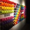 Renova : Vive le papier toilette de couleur !