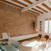 Petit appartement : 3 astuces pour doubler sa surface