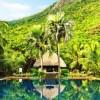 Marre de la pluie : partez bronzer au Hilton Seychelles à -70%