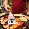 Barbecue : 5 accessoires innovants pour réussir vos grillades