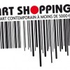 Art shopping, le salon de l'art contemporain pas cher