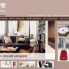 Marie Claire maison aime les blogs