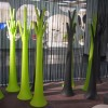Porte-manteau arbre design