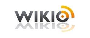 le blog déco dans le top 10 loisirs sur Wikio
